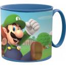Kubek Super Mario Micro 265 ml