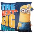 Minions pillow 35 * 35cm