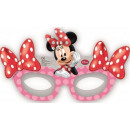 Disney Minnie Mask, mask 6 pcs