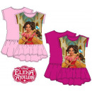 Disney Elena of Avalor children's summer dress