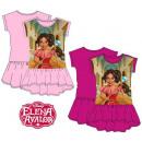 Disney Elena Avalor letnich ubrań dla dzieci 3-6 l