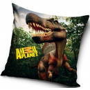 Animal Planet pillowcase 40 * 40 cm