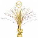 wholesale Gifts & Stationery: Table Decor Happy Birthday
