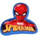 Spiderman , Poduszka Spiderman, poduszka dekoracyj