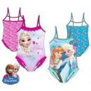 Großhandel Bademode:Kinderbadebekleidung , Schwimmen Disney Frozen, gef