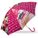 Parapluie Miniature Disney Minnie Ø84 cm