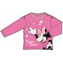 Baby T-shirt, top Disney Minnie