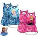 Kinder zomerkleding Disney frozen , Ice Magic 4-8