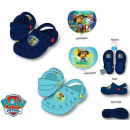 Paw Patrol , Mancs Patrol Child Slipper Clog