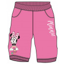 DisneyMinnie Babyhose, Joggingboden 6-23 ...