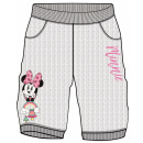 DisneyMinnie Spodnie dziecięce, spodnie do biegani