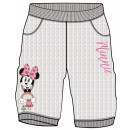 DisneyMinnie Babybroekje, joggingbroekje ...