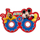 Masque Disney Mickey , masque 6 pcs