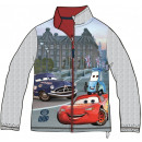 Kids Sweater Disney Cars , Green 98-128cm