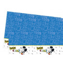 Disney Mickey Tablecloth 120 * 180 cm