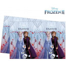 Disneyfrozen II, Ice Magic Tablecloth 120 * 180