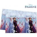 Disneyfrozen II, Ice Magic-tafelkleed ...