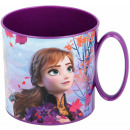 Disney Ice Magic, Micro Mug 265 ml