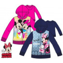 Swetry dziecięce Disney Minnie 3-8 lat