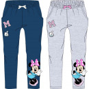 Kid's Trousers, Jogging Bottom Disney Minnie 1