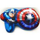Avengers , Revenge Cushion, Cushion