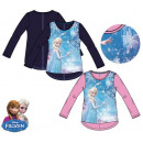Disney Ice Magic kids long t-shirt, top 4-8 years