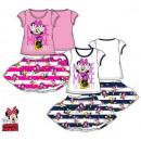 Disney Minnie 2 piece set 3-8 years