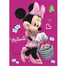 Polar Duvert Disney Minnie 80 * 110cm