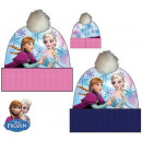 Children's hats Disney Frozen, Frozen