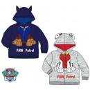 Baby Sweater Paw Patrol , Manch Guard Watch 12-36