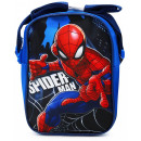wholesale Handbags: Spiderman Side bag shoulder bag
