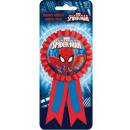 wholesale Pendant: Spiderman , Spiderman Badge