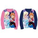 Kids long-sleeved T-shirt Disney frozen , Ice Magi