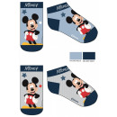 DisneyMickey Children's Secret Socks 23-34