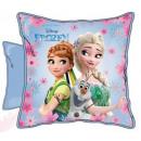 mayorista Ropa de cama y Mantas: Disney Frozen, almohadas de lujo congelados, cojin