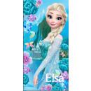 Disney frozen , Ice bath towel, towel