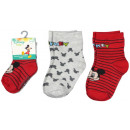 Baby socks DisneyMickey