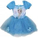 Kinderkleding Disney frozen , Frozen 104-134 cm