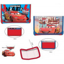 Wallet Disney Cars, Cars