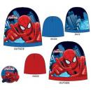 Children Cap Spiderman, Spiderman