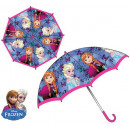Ombrello Disney frozen , Ice Magic Ø69 cm