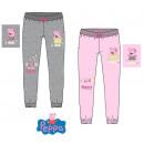 Kid's pants jogging bottom Peppa Pig 3-8 years