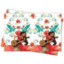 Disney Elena Avalor de 120 Tablecloth * 180 cm