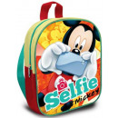 Zaino Disney Mickey 24 centimetri