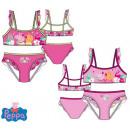 Peppa pig Kids swimwear, bikini 3-6 years