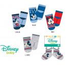 mayorista Calcetines y Medias: Calcetines de bebé Disney Mickey