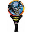 Batman Hand Ball Balloon