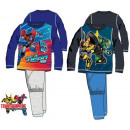 wholesale Childrens & Baby Clothing: Children long  pyjamas  Transformers 3-8 ...