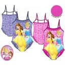 Children's swimsuit, swimming Disney Princess