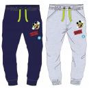 DisneyMickey Children's pants, jogging lower 1